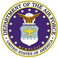 Air Force HAZWOPER
