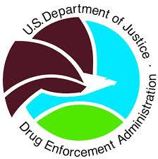 DEA Sensitive Site Exploitation training is available through Training Center Pros, Inc.
