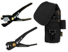 Cap Crimper and Det Cord Cutter
