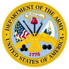 Army HAZWOPER