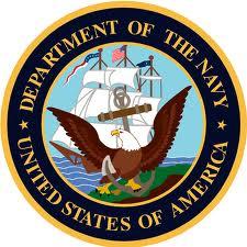 Navy HAZWOPER