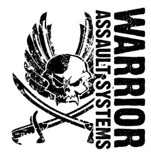 Warrior Assault Systems Nashville
