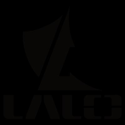 LALO Tactical EOD-Gear.com