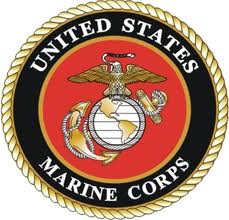 USMC HAZWOPER